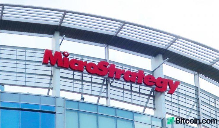 microstrategy 100k 768x432 1