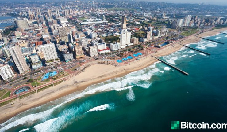 south african crypto exchanges confirm receiving request for client data from tax collection body 768x432 1