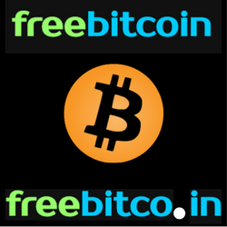 freebitco.in banner e1503083025488