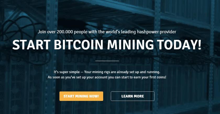 genesis mining bottom