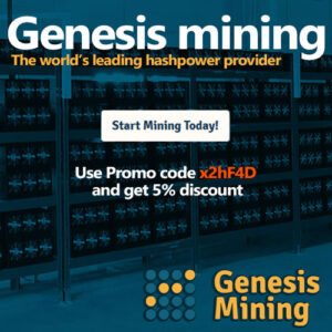 Cloud Mining Bitcoin and Other Crypto-Currencies 3