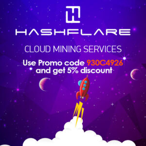 Cloud Mining Bitcoin and Other Crypto-Currencies 2