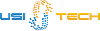 usi tech logo